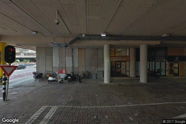 Stationsstraat 6
