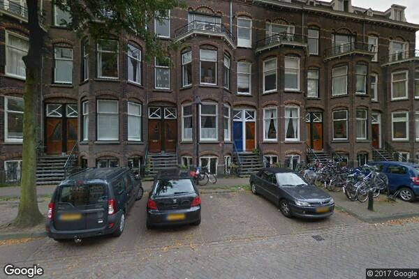 Nicolaas Beetsstraat 16