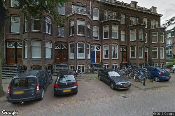 Nicolaas Beetsstraat 16-C