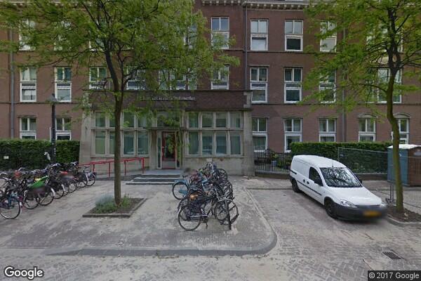 Nicolaas Beetsstraat 168