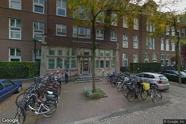 Nicolaas Beetsstraat 114