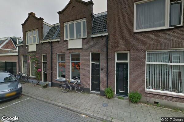Zacharias Jansenstraat 11