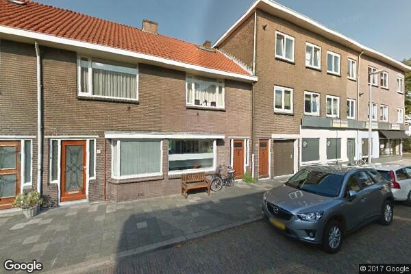 Mijdrechtstraat 5