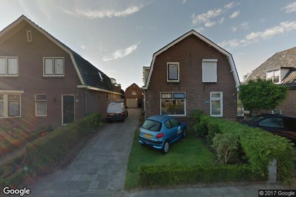 Kallenbroekerweg 13