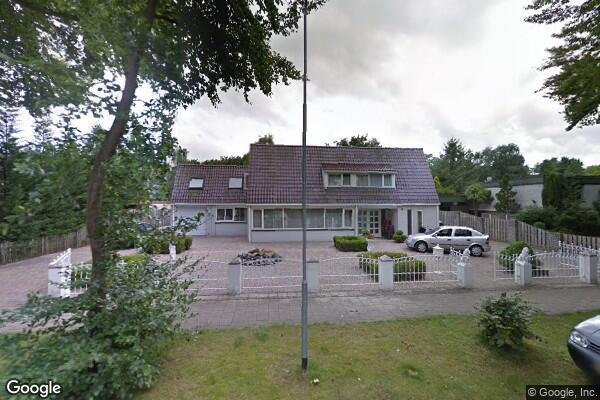 Mecklenburglaan 88