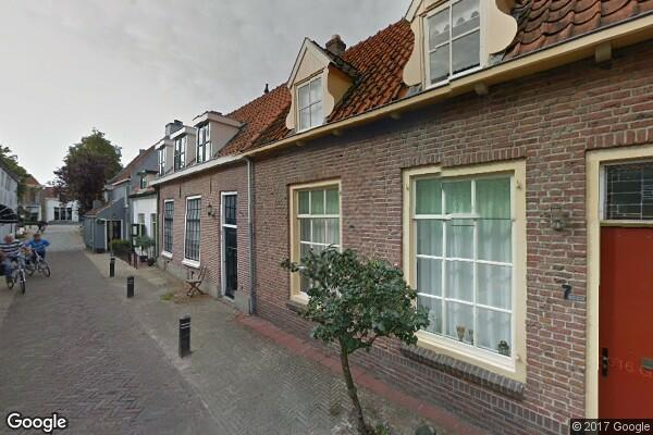 Grote Oosterwijck 7