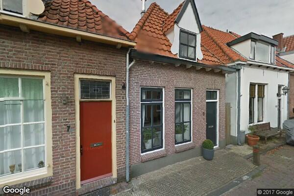 Grote Oosterwijck 9