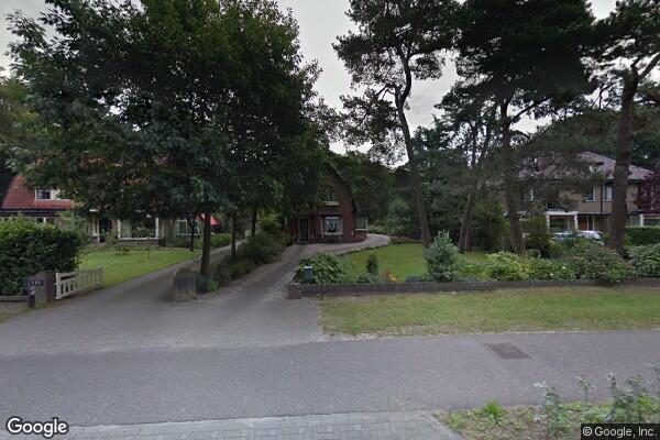 Harderwijkerweg 106
