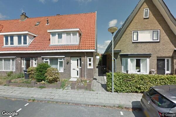 Van Delenstraat 10