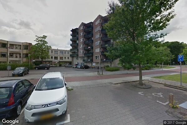 Randenbroekerweg 170