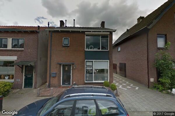 Gortstraat 28