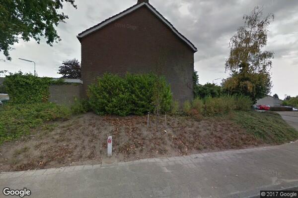 Teldersweg 2