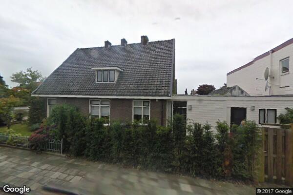 Veenendaalsestraatweg 31