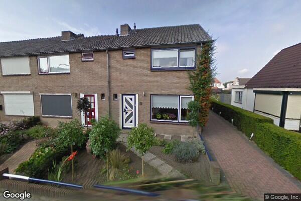 Rozenstraat 6