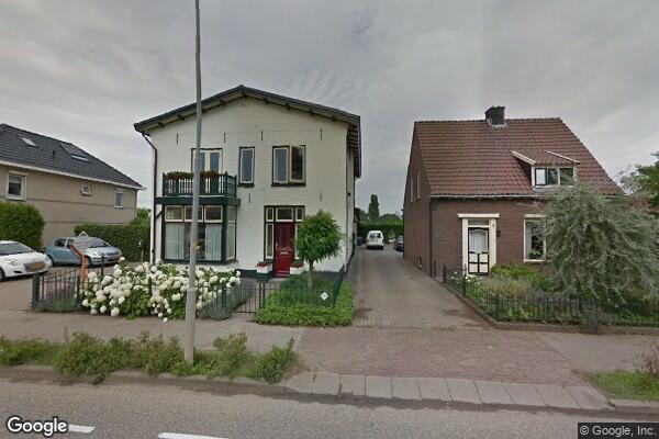 Dalwagenseweg 85