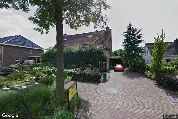 Liniestraat 34-A