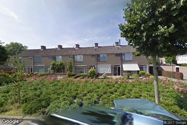 Benthuizenstraat 7