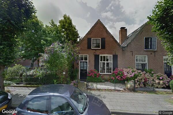 Voorstraat 7