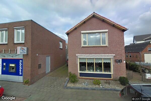 Beatrixstraat 25