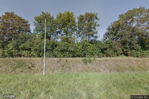 Grevelingenhout 14