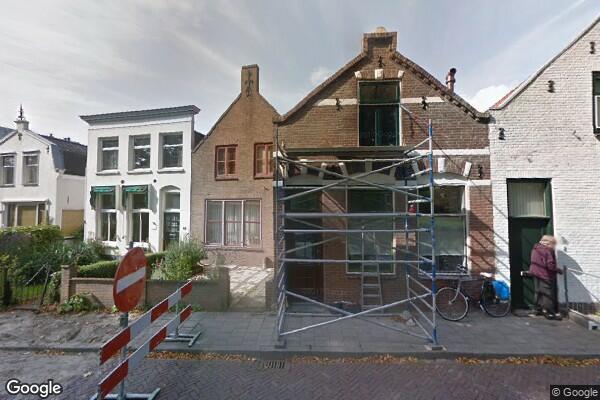 Noordsingel 56