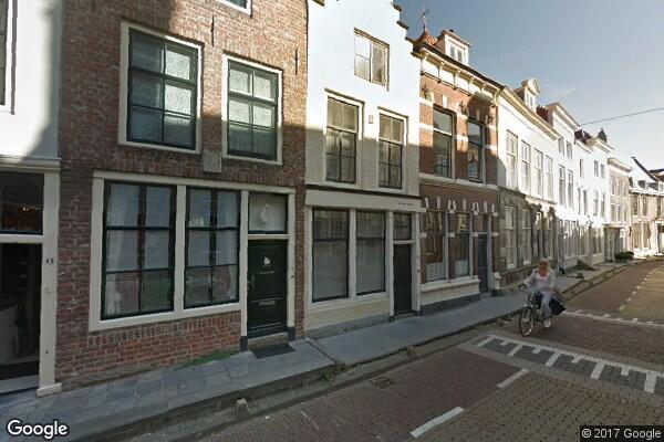 Gortstraat 47