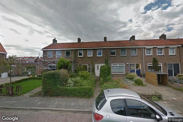 IJsselstraat 94
