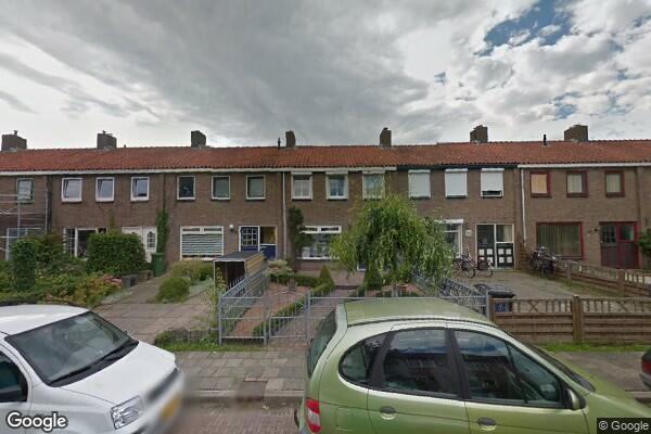 IJsselstraat 90
