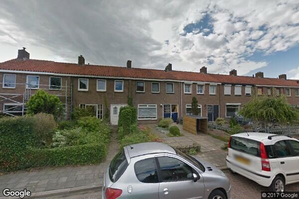 IJsselstraat 92