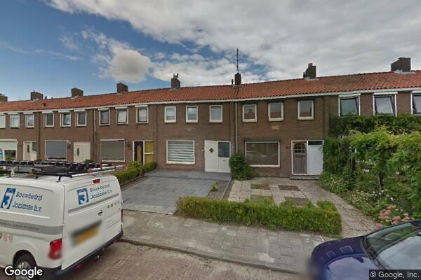 IJsselstraat 17