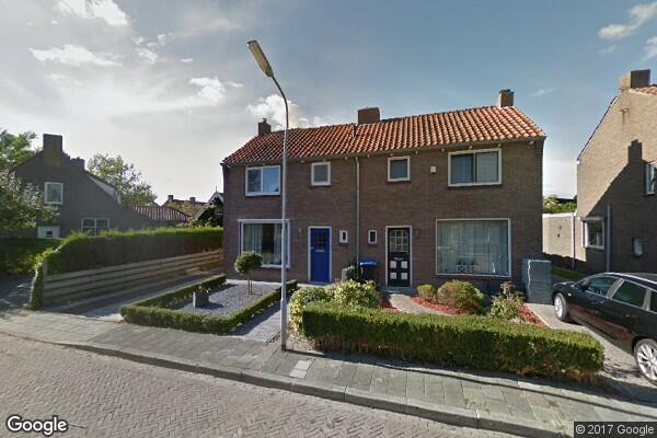 Koningin Julianastraat 18