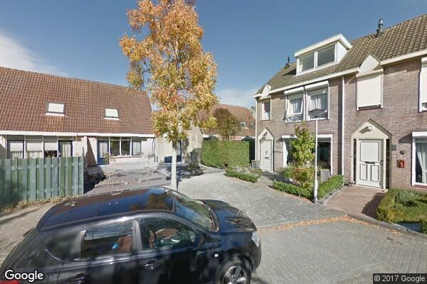 Elstarstraat 47