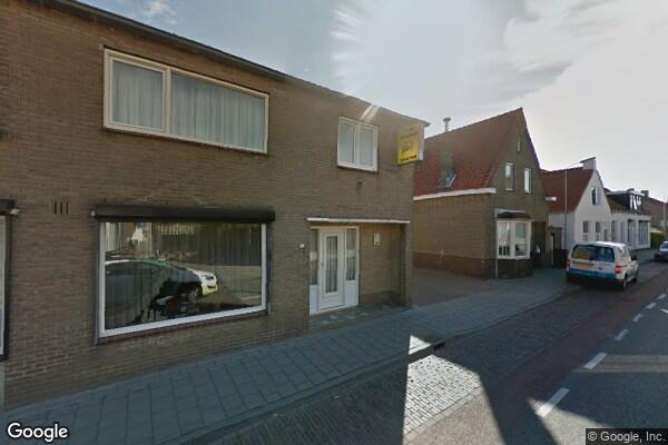 Ooststraat 34