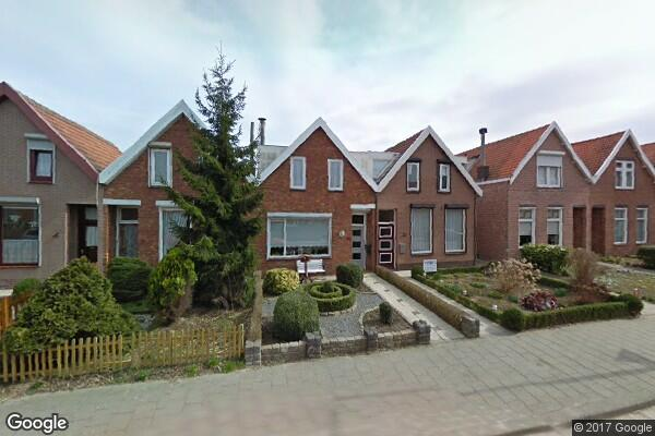 Axelsestraat 103