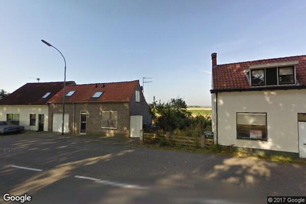 Hulsterweg 158