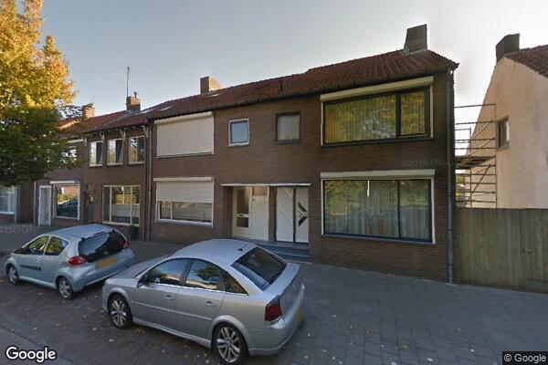 Nieuwstraat 67-A