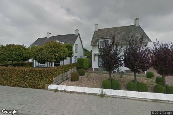 Badhuisweg 10