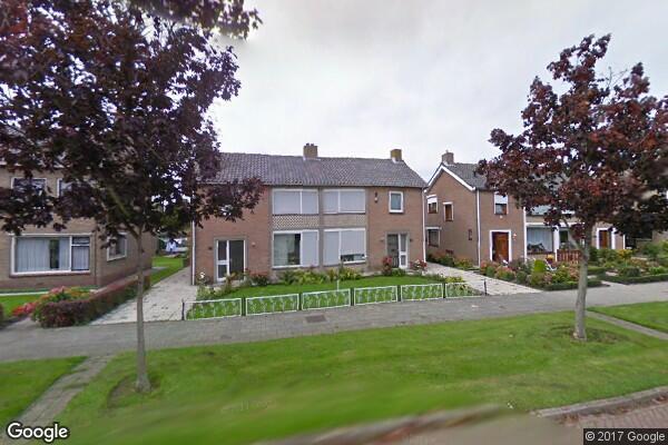 Westgroeneweg 62