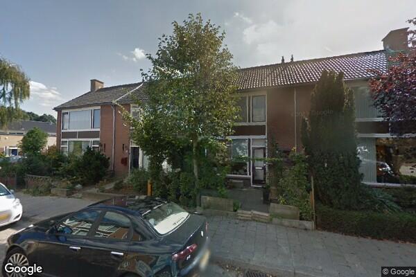 Stallaertstraat 28