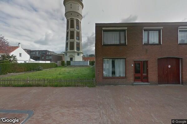Nispensestraat 29-A