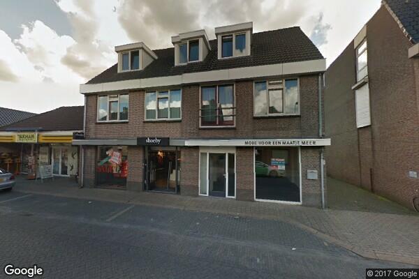 Dorpsstraat 65-A