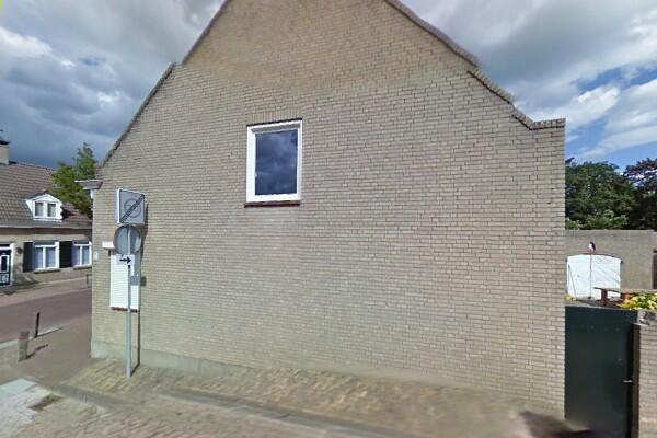 Sint Janstraat 70