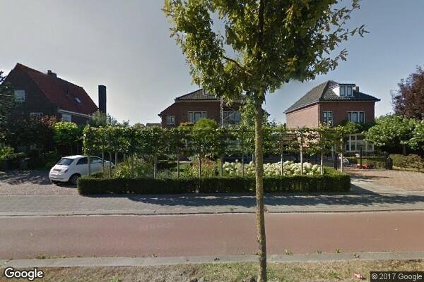 Oosterhoutseweg 65