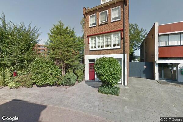 Hoge Steenweg 17