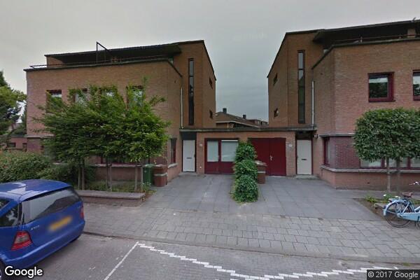 Willem-Alexanderstraat 10