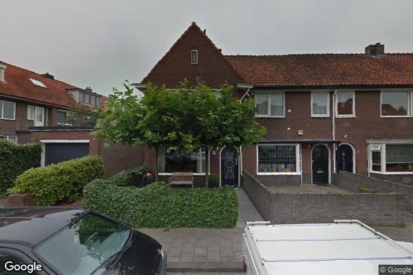 Vermeerstraat 3