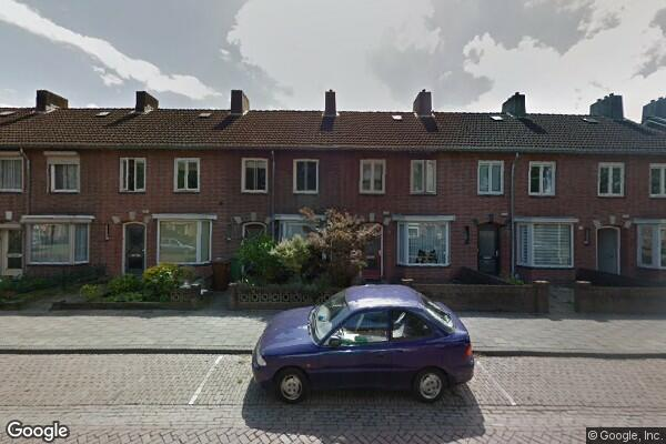 Willem Barendszstraat 43