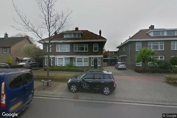 Tilburgseweg 236