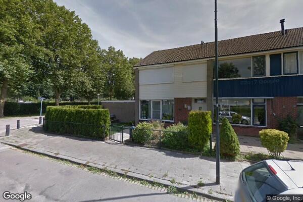 Philips Lammekensstraat 26