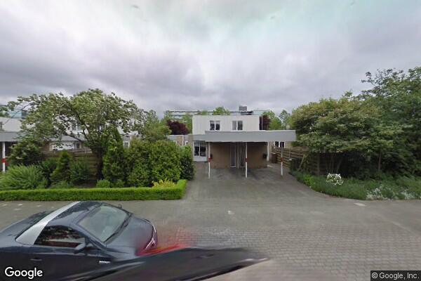 Deinzestraat 39